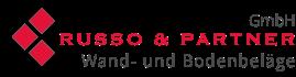Russo & Partner GmbH